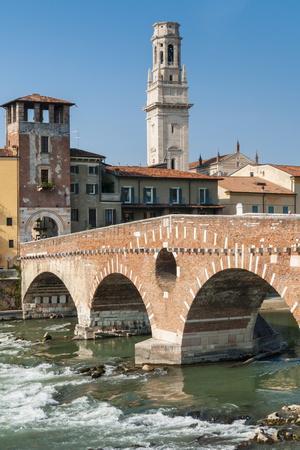 https://imgc.allpostersimages.com/img/posters/ponte-pietra-river-adige-verona-unesco-world-heritage-site-veneto-italy-europe_u-L-PQ8SJB0.jpg?p=0