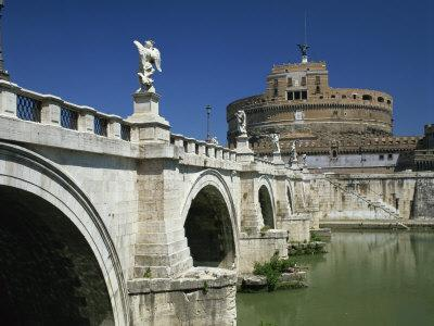 https://imgc.allpostersimages.com/img/posters/ponte-s-angelo-over-the-river-tevere-and-castle-in-the-city-of-rome-lazio-italy-europe_u-L-P7XJU40.jpg?p=0