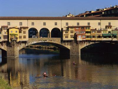 https://imgc.allpostersimages.com/img/posters/ponte-vecchio-bridge-florence-unesco-world-heritage-site-tuscany-italy-europe_u-L-P7XBOS0.jpg?p=0