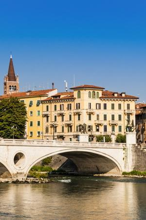 https://imgc.allpostersimages.com/img/posters/ponte-vittoria-river-adige-verona-unesco-world-heritage-site-veneto-italy-europe_u-L-PQ8MGZ0.jpg?p=0
