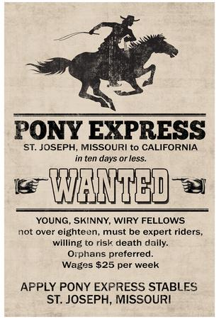 https://imgc.allpostersimages.com/img/posters/pony-express-replica-recruitment-advertisement-print-poster_u-L-F59NE20.jpg?p=0