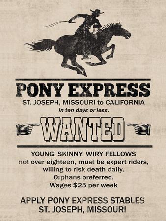 https://imgc.allpostersimages.com/img/posters/pony-express-replica-recruitment-advertisement-print-poster_u-L-PXJ9VF0.jpg?artPerspective=n