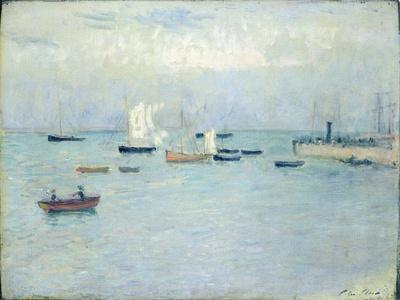 https://imgc.allpostersimages.com/img/posters/poole-harbour-1890_u-L-PLFTWL0.jpg?p=0