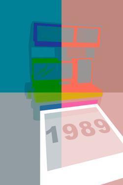 Pop 1989 Camera 2