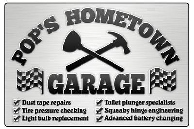 https://imgc.allpostersimages.com/img/posters/pop-s-hometown-garage-automotive-print-poster_u-L-PXJD9G0.jpg?artPerspective=n