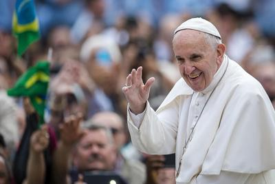 https://imgc.allpostersimages.com/img/posters/pope-francis-arrives-for-his-weekly-general-audience-in-st-peter-s-square-at-the-vatican_u-L-Q1GYHCL0.jpg?artPerspective=n