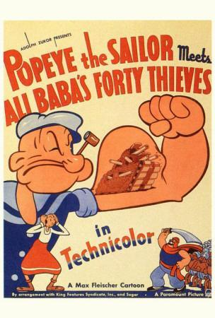 https://imgc.allpostersimages.com/img/posters/popeye-the-sailor-meets-ali-baba-and-the-forty-thieves_u-L-F4SAQO0.jpg?artPerspective=n