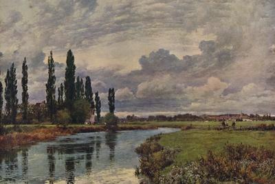 https://imgc.allpostersimages.com/img/posters/poplars-in-the-thames-valley-c19th-century-1938_u-L-Q1EFFJC0.jpg?artPerspective=n