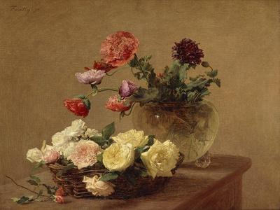 https://imgc.allpostersimages.com/img/posters/poppies-in-a-crystal-vase-and-roses-in-a-basket_u-L-PMRIL00.jpg?artPerspective=n