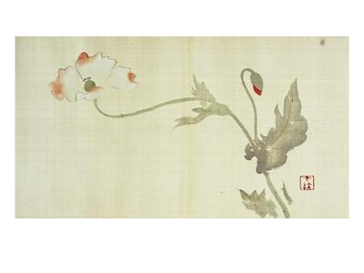 https://imgc.allpostersimages.com/img/posters/poppy-from-primrose-mount-fuji-bamboo-and-toy-bird-kanzan-and-jittoku-cuckoo-under-the-moon_u-L-PENCRD0.jpg?p=0