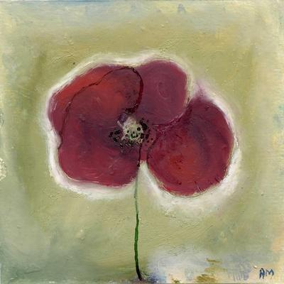 https://imgc.allpostersimages.com/img/posters/poppy-in-my-diary_u-L-Q1E1XNF0.jpg?artPerspective=n