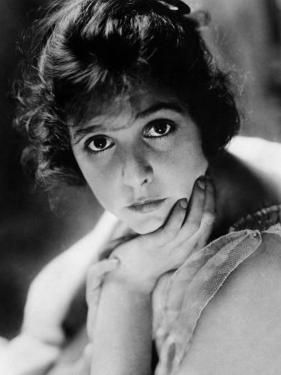 Poppy, Norma Talmadge, 1917