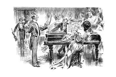 https://imgc.allpostersimages.com/img/posters/popular-music-ragtime-in-the-home-in-1906_u-L-PS2I8Z0.jpg?p=0