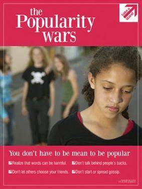 Popularity Wars