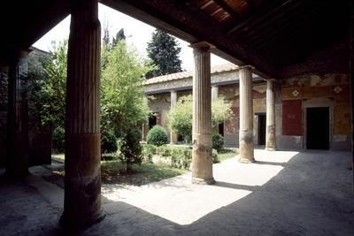 https://imgc.allpostersimages.com/img/posters/porch-house-of-venus-in-shell-pompeii_u-L-PPQJVK0.jpg?artPerspective=n