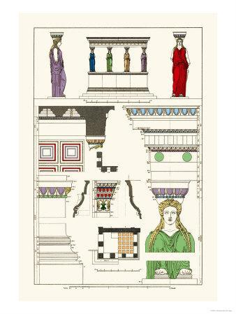 https://imgc.allpostersimages.com/img/posters/porch-of-caryatids-polychrome_u-L-P2CEVV0.jpg?artPerspective=n