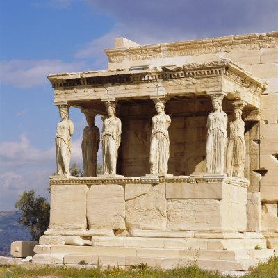 https://imgc.allpostersimages.com/img/posters/porch-of-the-caryatids-with-figures-of-the-six-maidens-erechtheion-acropolis-athens-greece_u-L-P2QW1H0.jpg?p=0