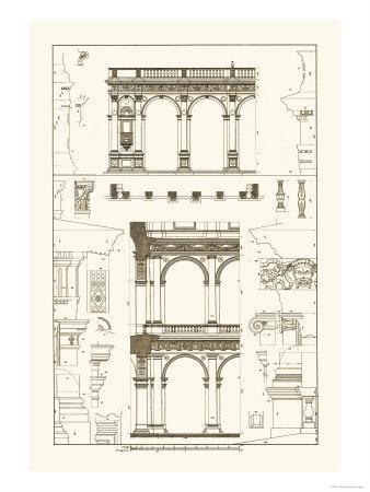 https://imgc.allpostersimages.com/img/posters/porch-of-the-cathedral-of-spoleto-and-arcade-from-palazzo-farnese_u-L-P2CD7A0.jpg?artPerspective=n