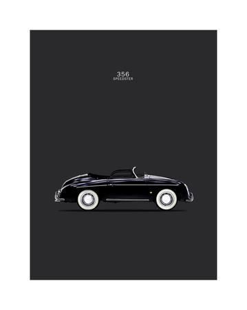 https://imgc.allpostersimages.com/img/posters/porsche-356-speedster-black_u-L-F8NXCC0.jpg?p=0