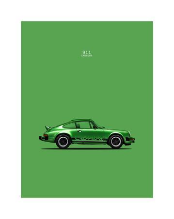 https://imgc.allpostersimages.com/img/posters/porsche-911-carrera-green_u-L-F8NWLY0.jpg?p=0