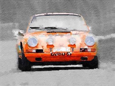 https://imgc.allpostersimages.com/img/posters/porsche-911-race-track-watercolor_u-L-PT10RW0.jpg?p=0