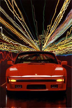https://imgc.allpostersimages.com/img/posters/porsche-911-slopenose-convertible_u-L-EHX5J0.jpg?p=0