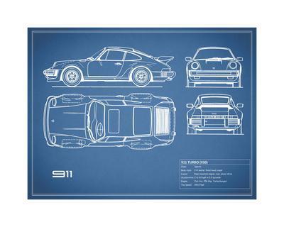 https://imgc.allpostersimages.com/img/posters/porsche-911-turbo-1977-blue_u-L-F8NR7U0.jpg?p=0