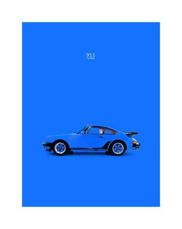 https://imgc.allpostersimages.com/img/posters/porsche-911-turbo-blue_u-L-F8NWOD0.jpg?p=0
