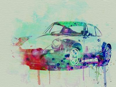 https://imgc.allpostersimages.com/img/posters/porsche-911-watercolor-2_u-L-PHXXW90.jpg?p=0
