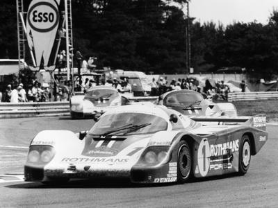 https://imgc.allpostersimages.com/img/posters/porsche-956-driven-by-jacky-ickx-and-derek-bell-1982_u-L-Q10LXEV0.jpg?p=0