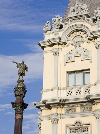 https://imgc.allpostersimages.com/img/posters/port-building-and-columbus-monument-port-vell-district-barcelona-catalonia-spain-europe_u-L-PFNQDV0.jpg?p=0
