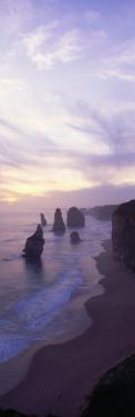 Port Campbell National Park, Australia