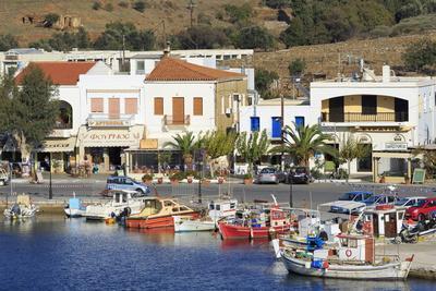 https://imgc.allpostersimages.com/img/posters/port-of-gavrio-andros-island-cyclades-greek-islands-greece-europe_u-L-PQ8SMZ0.jpg?p=0