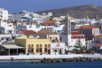 https://imgc.allpostersimages.com/img/posters/port-of-hora-tinos-island-cyclades-greek-islands-greece-europe_u-L-PQ8NCB0.jpg?p=0