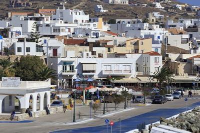 https://imgc.allpostersimages.com/img/posters/port-of-hora-tinos-island-cyclades-greek-islands-greece-europe_u-L-PQ8NDB0.jpg?p=0