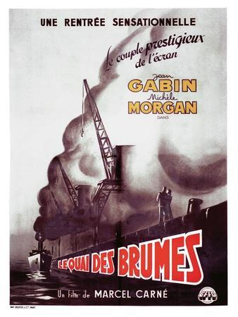 https://imgc.allpostersimages.com/img/posters/port-of-shadows-1938-le-quai-des-brumes_u-L-PTZRTQ0.jpg?artPerspective=n