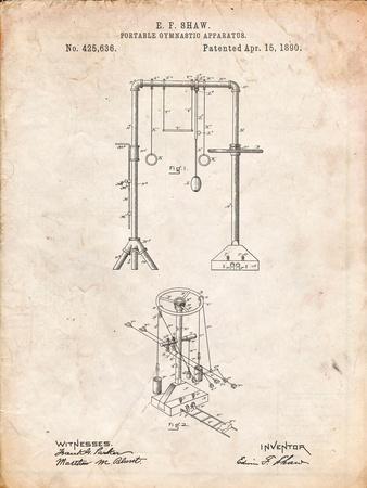 https://imgc.allpostersimages.com/img/posters/portable-gymnastic-bars-1890-patent_u-L-Q121OIL0.jpg?p=0