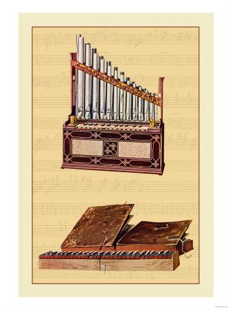 https://imgc.allpostersimages.com/img/posters/portable-organ-and-bible-regal_u-L-P290DZ0.jpg?p=0