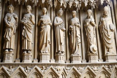 https://imgc.allpostersimages.com/img/posters/portal-of-the-virgin-dating-from-the-13th-century-metz-cathedral_u-L-Q1GYIIF0.jpg?artPerspective=n