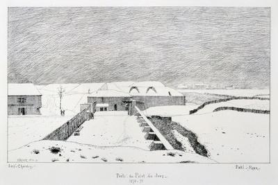 https://imgc.allpostersimages.com/img/posters/porte-du-point-du-jour-siege-of-paris-1870-1871_u-L-PTI8OS0.jpg?p=0