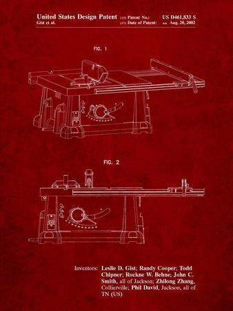 https://imgc.allpostersimages.com/img/posters/porter-cable-table-saw-patent_u-L-Q121P9W0.jpg?p=0