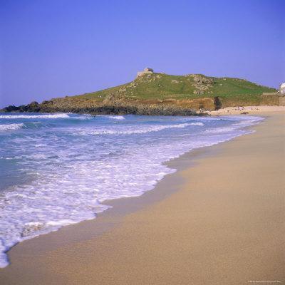 https://imgc.allpostersimages.com/img/posters/porthmeor-beach-st-ives-cornwall-england-uk_u-L-P2QW5D0.jpg?p=0