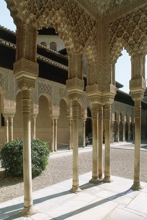 https://imgc.allpostersimages.com/img/posters/portico-court-of-lions-alhambra_u-L-PP9YPV0.jpg?p=0
