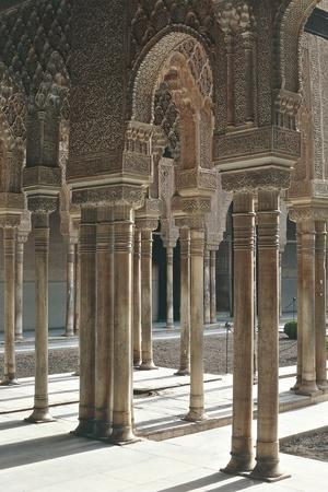 https://imgc.allpostersimages.com/img/posters/portico-court-of-the-lions-alhambra_u-L-PP9PML0.jpg?p=0