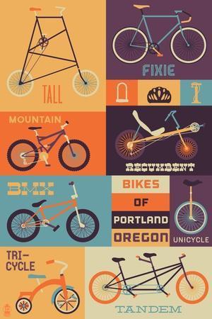 https://imgc.allpostersimages.com/img/posters/portland-oregon-bicycle-types_u-L-Q1GQOD30.jpg?p=0