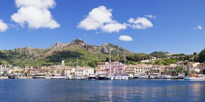 https://imgc.allpostersimages.com/img/posters/porto-azzuro-island-of-elba-livorno-province-tuscany-italy_u-L-PWFM2V0.jpg?p=0