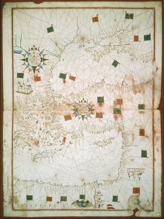 https://imgc.allpostersimages.com/img/posters/portolan-chart-of-the-mediterranean-and-black-sea_u-L-POP2IP0.jpg?p=0