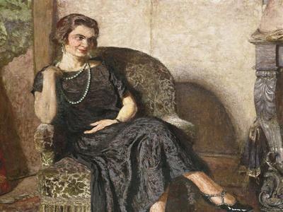https://imgc.allpostersimages.com/img/posters/portrait-de-mme-fridette-satton-1923_u-L-PPQP2Y0.jpg?p=0