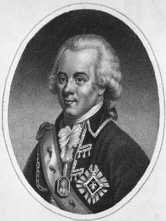 https://imgc.allpostersimages.com/img/posters/portrait-engraving-of-paul-i-emperor-of-russia_u-L-PRFBQY0.jpg?p=0