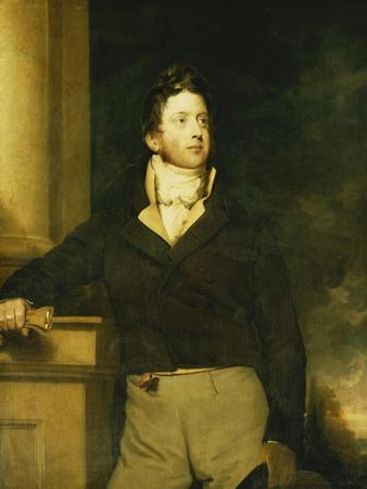 https://imgc.allpostersimages.com/img/posters/portrait-of-a-gentleman-standing-three-quarter-length-wearing-a-brown-jacket-with-white-jabot_u-L-PM6RF40.jpg?p=0